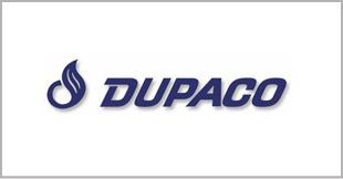 Dupaco