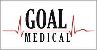 Goal Medical