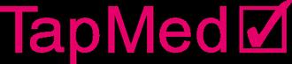 TapMed Medizintechnik Deutschland