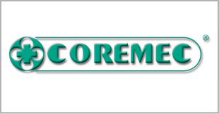 coremec