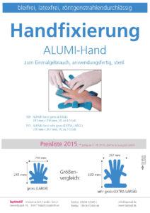 79-01-001_Alumi-Hand_IB