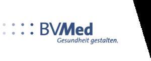 BVMed Logo