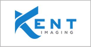 Kent-Logo