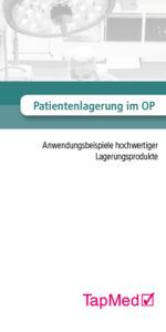 LA-59-01-005_Patientenlagerung-im-OP-2018-Rev3