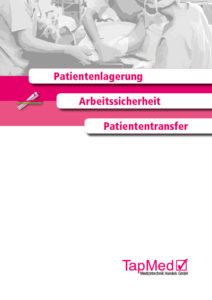LA-59-01-007_Patientenlagerung_Arbeitssicherheit_KAT