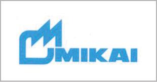 Mikai-Logo
