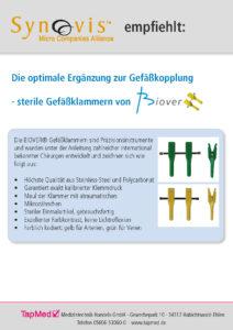 PL-60-02-002_Empfehlung-Biover_IB