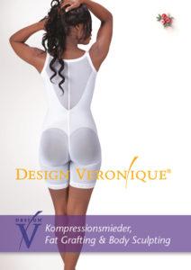 PL-61-01-001_DesignVeronique_KAT