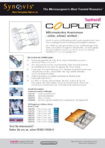 PL-63-02-002_Coupler_IB