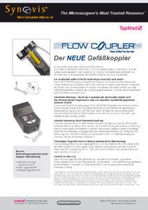 PL-63-02-006_Flow-Coupler_IB
