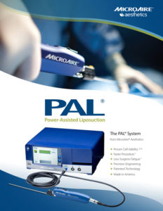 PL-64-01-002_PAL650-EN_KAT