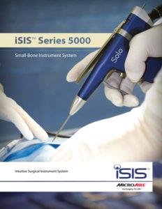 PL-64-01-004_ISIS-5000er-Serie-EN_KAT-1