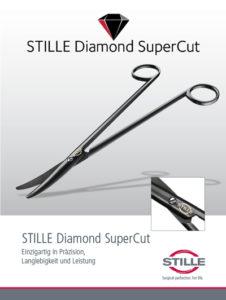 PL-67-01-001_Stille-Diamond_KAT