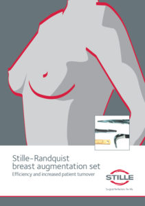 PL-67-01-005_Stille-Randquist-EN_KAT
