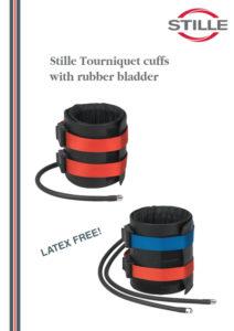 PL-67-01-012_Stille-Tourniquet-Cuffs_-EN_KAT