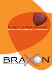 PL-69-02-001_Braxon-Broschuere_IB