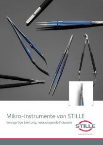 PL-67-01-011_Stille-Micro-Instruments_KAT