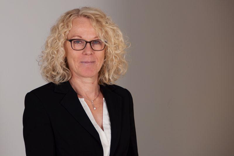Ulrike-Kahl