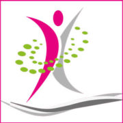 Patientenversorgung-Logo_Rahmen