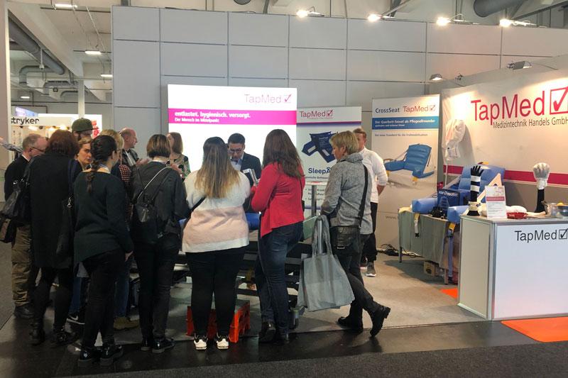 30. Bremer Symposium Für Intensivmedizin Und Intensivpflege