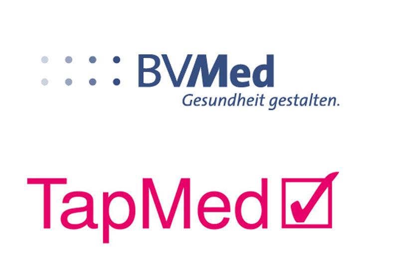 TapMed – Systemrelevantes Unternehmen