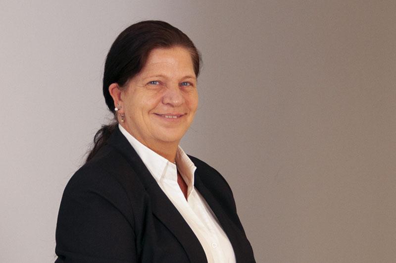 Helena Halbesma