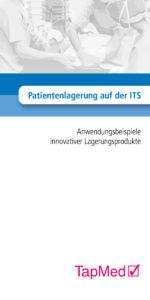 LA-59-09-011_Patientenlagerung-auf-ITS