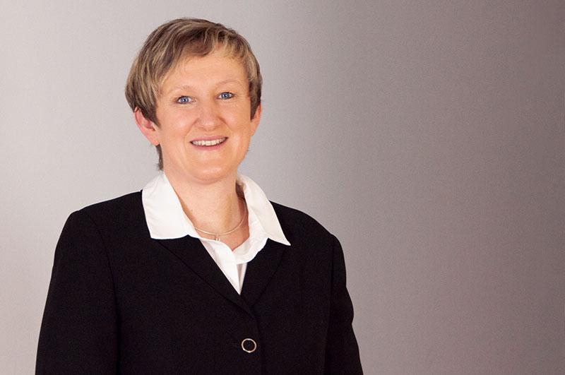 Tanja Nelges