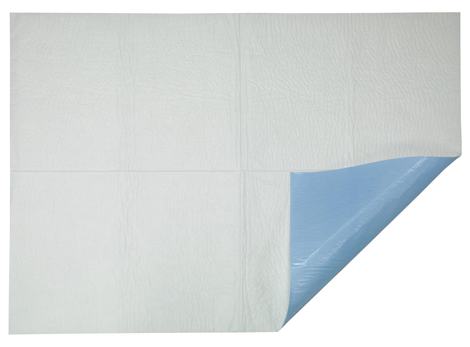 DryMax VET Saugtuch