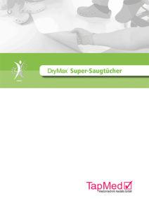 DryMax-Kat-Web