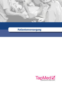 Patientenversorgung
